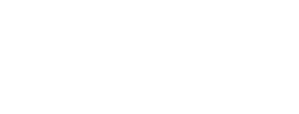 Iddins Law Group