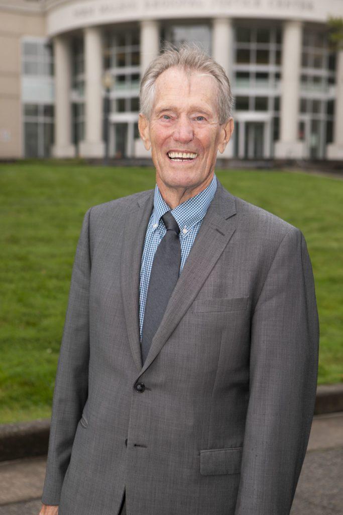 David A. Gagley