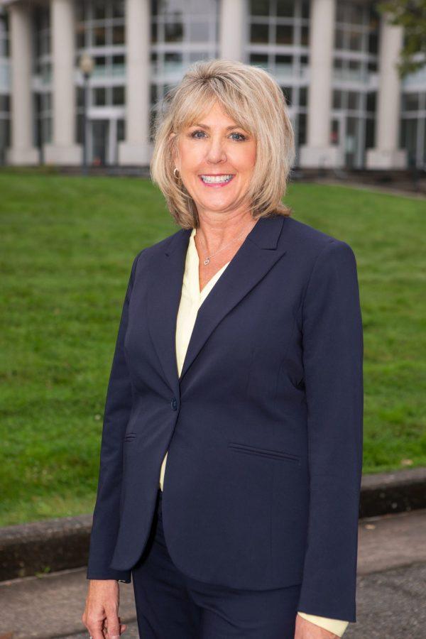 Dana Hiatt